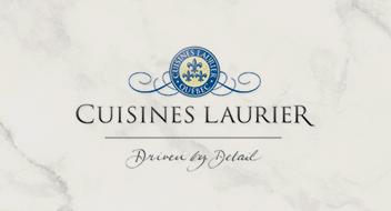 Cuisine Laurier