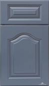 Degas-01-1005-PEC (1)
