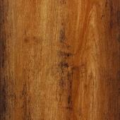 Distressed Maple Honey