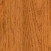 Domestic Honey Oak
