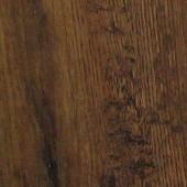 European Antique Oak