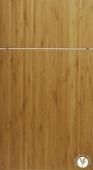 Mondrian-Bamboo Carbonized