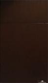 Mondrian-Red Oak - Straight grain