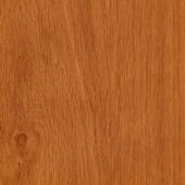 Noblest Oak