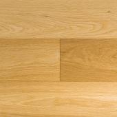 Oak Lithuania