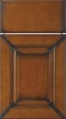 Renoir45- 01-1005