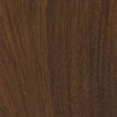 Rocky Red Oak