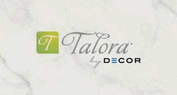 Talora by Décor
