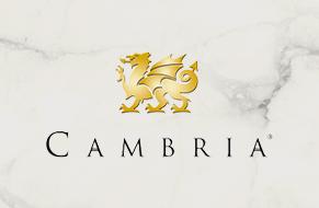 cambria_logo