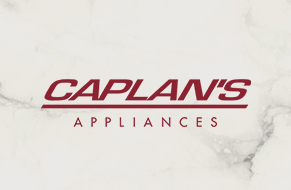 caplans_logo