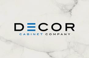 decor_logo