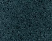 Bristol Blue