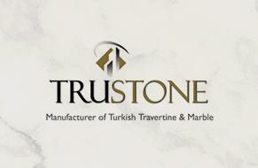 trustone_logo