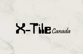 x-tile_logo